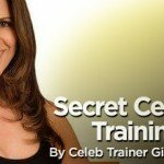 5_celebrity_training_secrets
