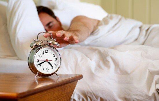 Sleep-550x351 Культуристы тоже должны спать